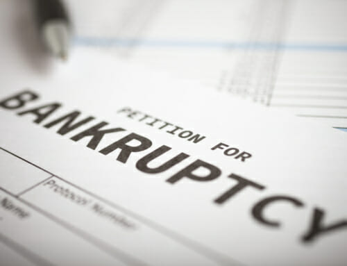 Don't Let Bankruptcy Myths Stop You From Getting Financial Relief