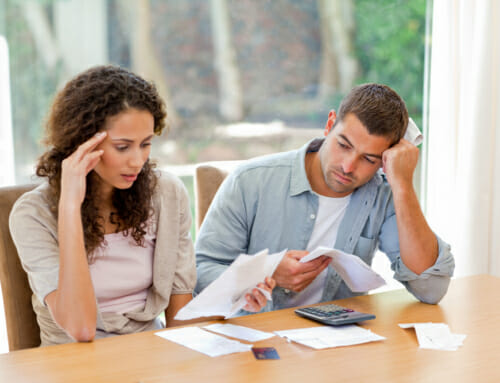How Will I Know If I Qualify for Chapter 7 Bankruptcy?