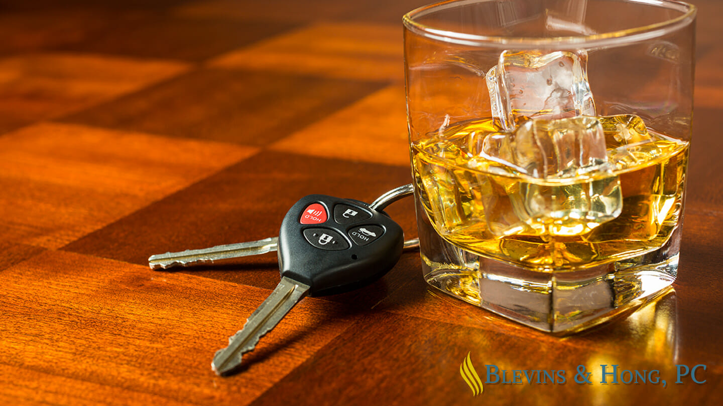 dui-attorney-cobb-county