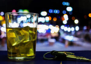 Cobb County DUI Law Firm